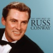 Russ Conway The Very Best Of Russ Conway