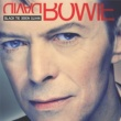 David Bowie Black Tie White Noise