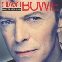 David Bowie Jump They Say (2003 Remastered Version)