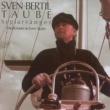 Sven-Bertil Taube Seglarsånger