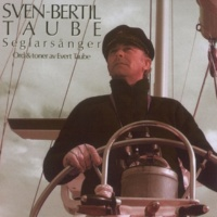 Sven-Bertil Taube Västanvind