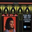 Grace Bumbry/Orchestra del Teatro dell'Opera, Roma/Zubin Mehta Aida, Act IV, Scene 1: L'abborrita rivale a me sfuggia (Amneris)