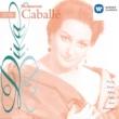 Montserrat Caballé Montserrat Caballé