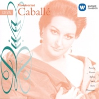 """Montserrat Caballé/New Philharmonia Orchestra/Bruno Bartoletti Manon Lescaut, Act 2: """"In quelle trine morbide"""" (Manon)"""