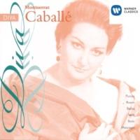 "Montserrat Caballé/Sir Charles Mackerras La Bohème, Act 3: ""Donde lieta usci al tuo grido"" (Mimi)"