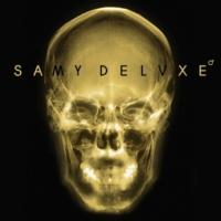 Samy Deluxe Das Paradies