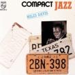 マイルス・デイヴィス Compact Jazz: Miles Davis