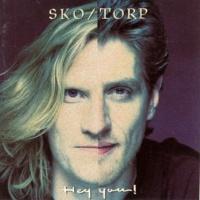 Sko/Torp Hideaway
