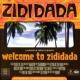 Zididada Welcome To Zididada