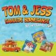 Tom & Jess Alt Med Tom & Jess