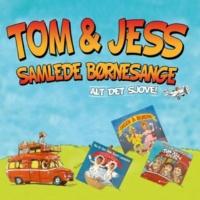 Tom & Jess Rengøringsmarch