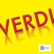 Ernesto Gavazzi/Michele Pertusi/Lucio Gallo/Coro del Teatro alla Scala, Milano/Orchestra del Teatro alla Scala, Milano/Riccardo Muti Rigoletto, Act 1, Scene 2: Zitti, zitti, moviamo a vendetta
