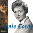Annie Cordy Les années chansons