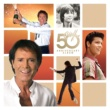 Cliff Richard The Fiftieth Anniversary Album