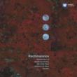 Mariss Jansons Rachmaninov: Symphonies 1-3