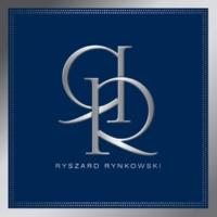 Ryszard Rynkowski Nie Pytaj O Polske