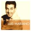 Luis Mariano L'essentiel 2003