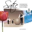 Anne Queffelec Satie: Gymnopedies - Gnossiennes - Piano Works