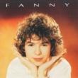 Fanny On S'écrit