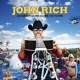 John Rich Country Done Come To Town (Video)