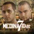 Medina 7 Dar