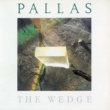 Pallas Throwing Stones At The Wind