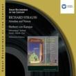 Philharmonia Orchestra/Herbert von Karajan R. Strauss: Ariadne auf Naxos