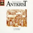 Sjællands Symfoniorkester 1. Akt - Forspil (Larmens kirkeøde)