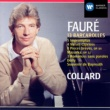 Jean Philippe Collard faure oeuvres pour piano