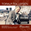 Toralf Tollefsen & His Rhythm Group Bli Med I Motorbåten Min (2006 Remastered Version)
