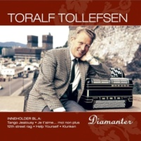 Toralf Tollefsen & His Rhythm Group Holiday (2006 Remastered Version)
