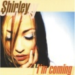 Shirley Please Me