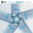 Various Artists Talcum Soul 5