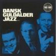 Various Artists Dansk Guldalder Jazz 1942-1943 Vol. 3