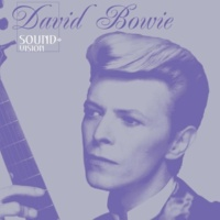David Bowie You've Been Around (2003 Remaster)