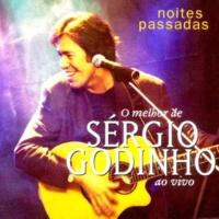 Sérgio Godinho Quimera Do Ouro (Live)