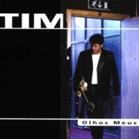 Tim Querer É Poder (OP2)