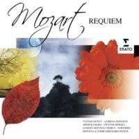 "Richard Hickox Requiem in D Minor, K. 626: VII. Lacrimosa"""