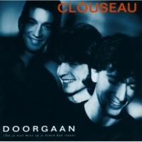 Clouseau Doorgaan