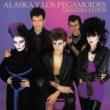 Alaska Y Los Pegamoides Grandes Exitos- Remasters
