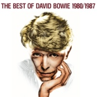 David Bowie Up The Hill Backwards (1999 Remastered Version)