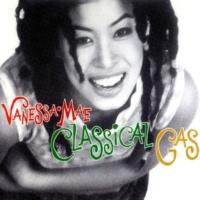 Vanessa-Mae Classical Gas (Single Version)