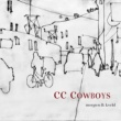 CC Cowboys Det har vært noen her