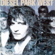 Diesel Park West Decency