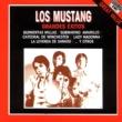 Los Mustang Grandes Exitos