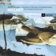 Monica Huggett/Orchestra of the Age of Enlightenment Mozart - Violin Concertos