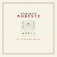 Enrique Morente A Manolo De Huelva
