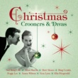 Nancy Wilson Christmas Crooners & Divas