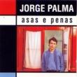 Jorge Palma Até Mais Não Poder Ser