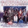 Blandade Artister Glitter, glögg & rock 'n' roll